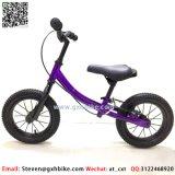 2018人の承認されるセリウムが付いているバイクを実行している子供/子供のための熱い販売の子供のバランスのバイク
