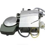 Siringa dentale portatile di modo del compressore 4-Hole 3 di Handpiece dell'unità della turbina