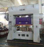 Lado reto do projeto Km2-110 especial máquina da imprensa de 110 toneladas