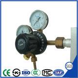 Кислородный редуктор давления топлива с SGS