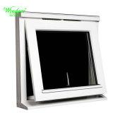 Conch vinyle fenêtre à partir de la Chine à la fabrication de stores