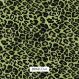 Пленки печатание перехода воды пленок печатание Hydrographics животной кожи для напольных деталей и автомобиля Partsbdn2196-1