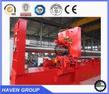 Do rolo W11S-60X5000 superior universal máquina da placa da dobra de aço e de rolamento