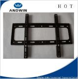 Jh-007 Folding Bracket per Air Conditioner