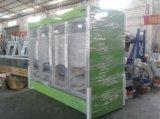 Affichage Multi-Doors Auto-Defrost réfrigérateur pour supermarché