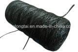 Пластичное изготовление веревочки PP веревочки в Китае