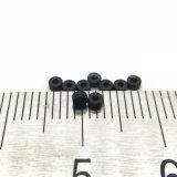 Micro rivestimento dell'epossidico dell'anello del magnete di NdFeB