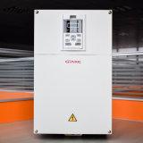 O Ce certificou a movimentação variável da freqüência do controle de vetor Gk800