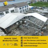 HuayeのテニスコートVIP部屋のイベントのテント(hy112b)