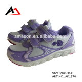 Sport Running Shoes Casual Wholesale Cheap Fashion Footwear per Children (AK1870)