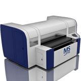 бумага сублимации 45GSM для госпожи Принтера