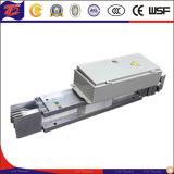 Aluminium Busduct - Isolatie mylar-Classb IP65&64