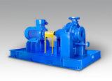 Pompa di processo chimico Oh1 di api 610