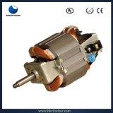Proveedor de la fábrica AC Motor helicoidal para mesa de mezclas