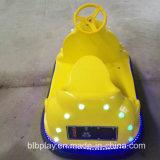 Автомобиль новой батареи Mimi Kiddie конструкции миниой Bumper