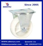 1.5 Duim door de Nylon Gietmachine van 3 Duim met Rem