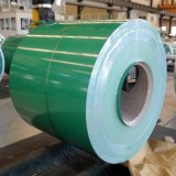 Prepainted гальванизированные стальные катушки катушки PPGI вторичные PPGI