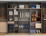 Het Meubilair van het huis van de Garderobe met Uitstekende kwaliteit
