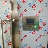 La machine de fermentation d'ail de noir de santé vendue au Chili