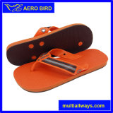 Nuovo PE Sandal di Style Durable Men con Five Button