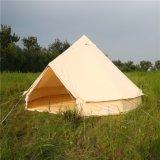 tentes de 4m Bell pour camper de famille extérieur