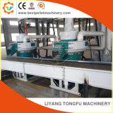 Les fabricants de granules de bois Pellet la production de ligne