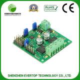 Multi-Layers PCBA/PCB fabricación por contrato Fábrica de montaje