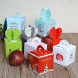 Les boîtes de Noël, boîtes de Noël, boîtes de Noël, boîtes, boîtes, des boîtes