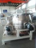 De Apparatuur van de Productie van de Deklaag van het Poeder van het Merk van Topsun