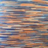 A2150 Polyester Spandex separador textil tejido Tricot de buceo