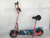 工場価格のための高品質のFoldable電気スクーター