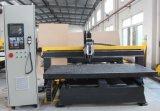 CNC movible Wood Engraver de Table con Atc System de Liner
