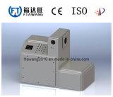 Processamento do acessório/metal da maquinaria de Fabricacation do aço inoxidável/metal de folha