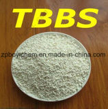 2-Benzothiazole Sulfenamide TBBS (NS) con 25/bolsa