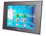 Wecon de 15 pulgadas de pantalla táctil para el sistema de control