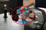 705-41-01920-----日本掘削機の部品のためのギヤポンプ