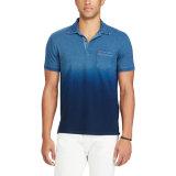 Deux hommes de couleur Hampton Classic Fit Polo Tshirt