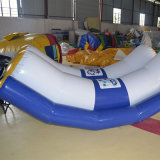 Movimento alternato gonfiabile in acqua (OC-017)