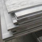 よい価格の0.1~10mmの厚さのステンレス鋼シート