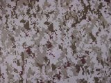 Hoge kwaliteit Oxford polyester 600D 900D Digital Camouflage Fabric