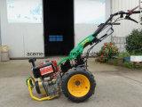 330 het Lopen van de Tuin van de reeks Multifunctionele Tractor Ace330/D186f