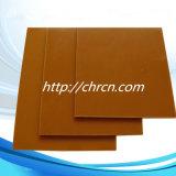 Отсутствие короткого замыкания в мастерской 3021 Phenolic ламинированной бумаги лист/Pressboard