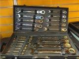 Insieme di strumenti caldo di vendita di Euope, grande kit di strumento & kit del piccolo attrezzo, grande insieme di strumento & insieme del piccolo attrezzo