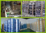 Het flexibele RubberBlad van pvc van de Douane in China