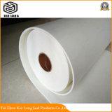 A junta de fibra cerâmica utilizada para o orifício do termómetro; excelente resistência ao choque térmico. Alta resistência à compressão da junta de fibra cerâmica