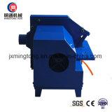 Machine de découpage hydraulique de boyau de Mingtong Mt-51qg-2