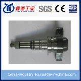 Тип элемент насоса для подачи топлива/плунжер Bosch PS (2455 573/2418 455 573) для двигателя дизеля Sparts