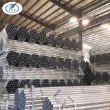 De volledige Soorten van de Vorm Gi Buis voor Bouwconstructie op Gemaakt in China