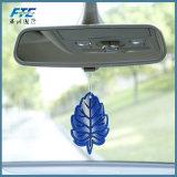 Refrogerador de ar do carro do condicionador de ar dos acessórios do carro para o líquido de limpeza de ar