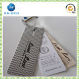 2015 Promotion Paper Clothing Hang Tag (JP-HT067)